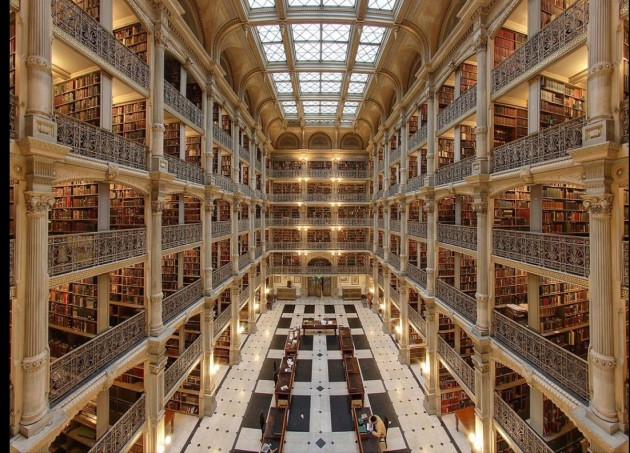 George_Peabody.USA_