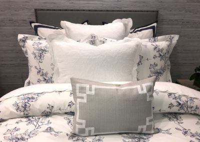 Hilary Farr Bedding